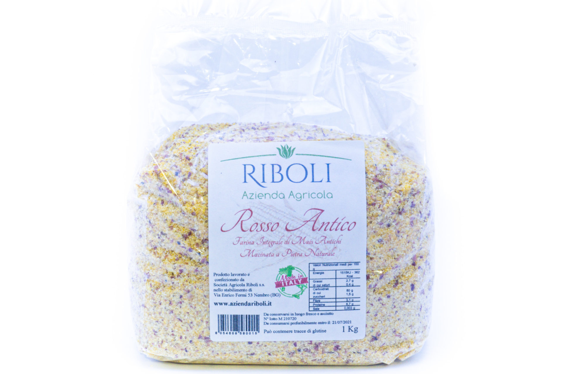 bergamasca-polenta