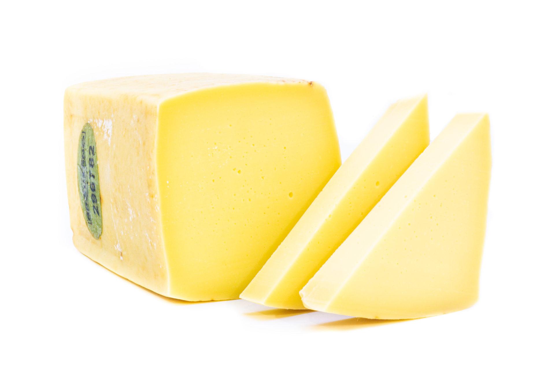 ragusano-g-quesos