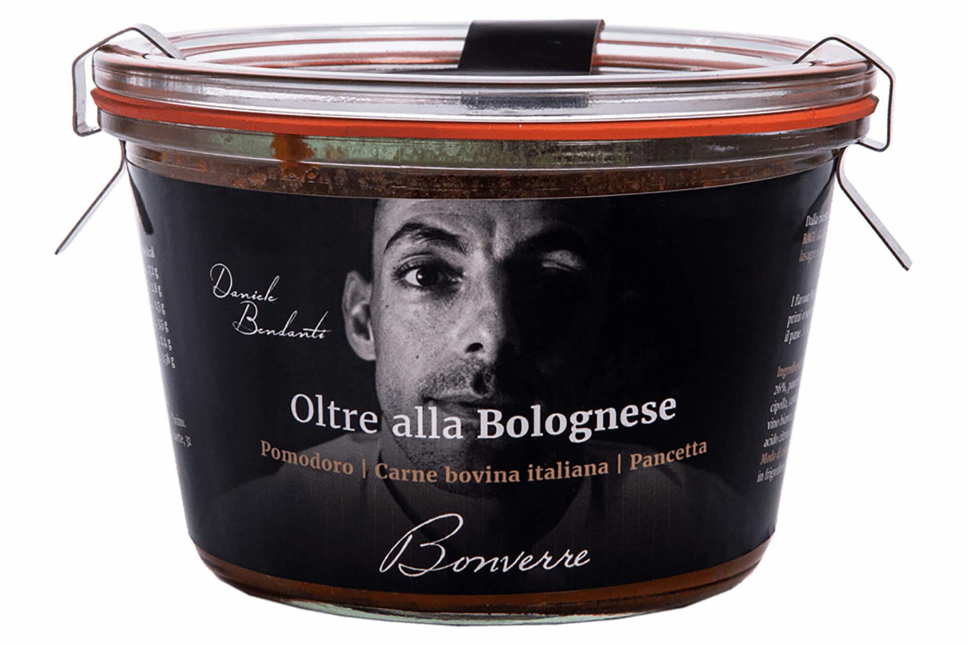 Daniele_Bendanti_Oltre_alla_Bolognese