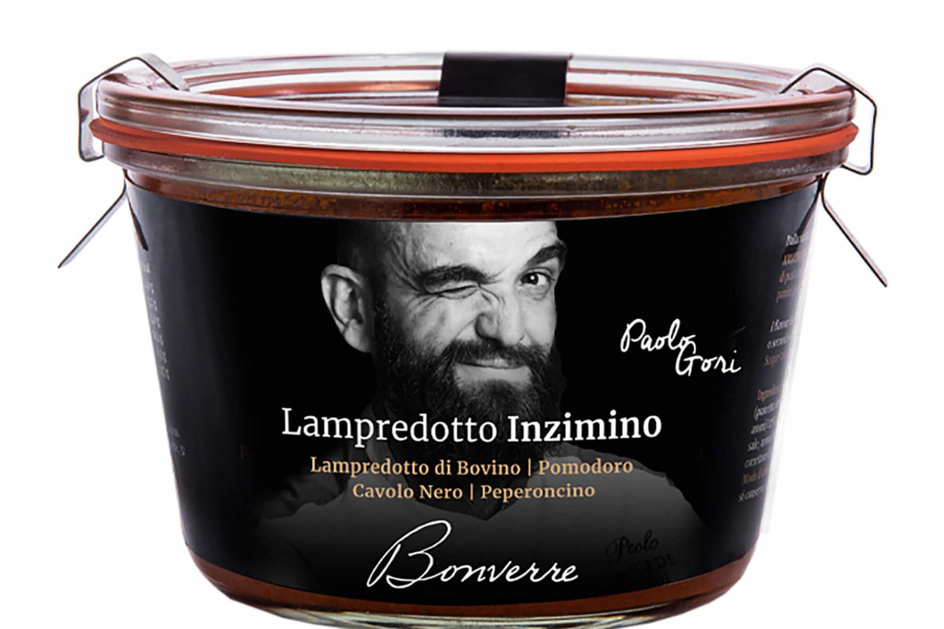 Paolo_Gori_Lampredotto_Inzimino
