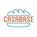 CASABASE